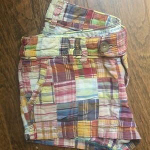 American Eagle Outfitters Shorts